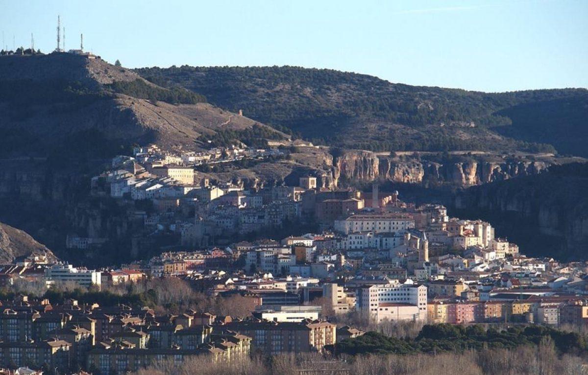 Futuro de Cuenca