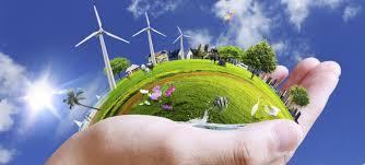 tecnología de desarrollo sostenible