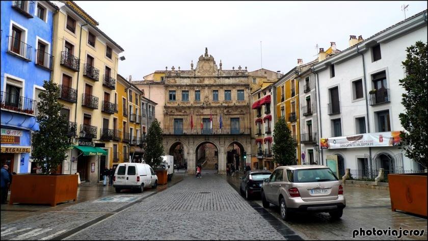 Cuenca 08,17.03.19