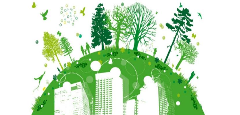 ciudades-sostenibles-aprodel